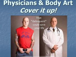 Hospital dress code pictures